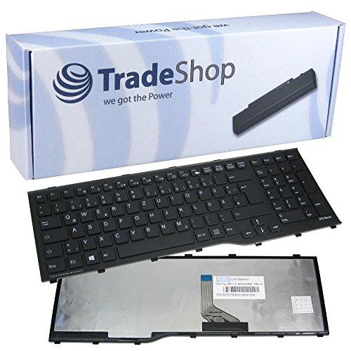 trade-shop-premium-laptop-tastatur-notebook-keyboard-ersatz-austausch-deutsch-qwertz-mit-rahmen-fr-f