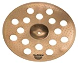 Sabian Cymbals Review and Comparison