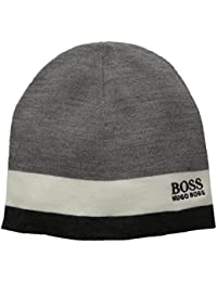 b38f9db1ed8 Hugo Boss Men s Accessories  Buy Hugo Boss Men s Accessories online ...
