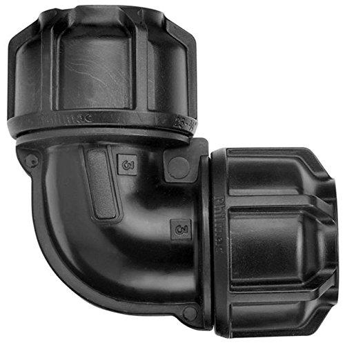 philmac-25mm-3-4-poly-equal-elbow-9533-by-philmac