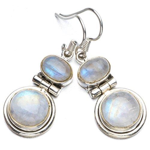 stargems-tm-naturel-de-qualite-superieure-rainbow-boho-style-pierre-de-lune-argent-sterling-925-bouc