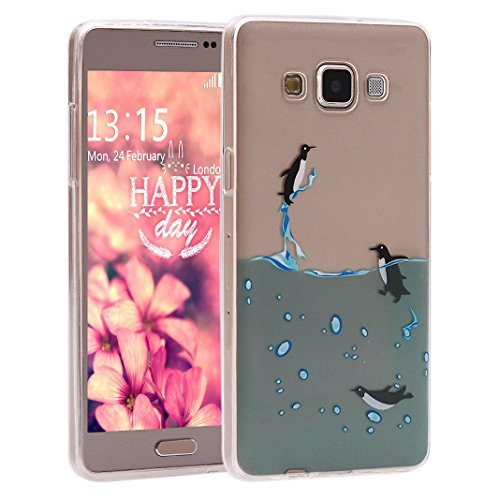 galaxy-a52015per-samsung-galaxy-a5-a500-custodia-slimasnlove-custodia-cover-case-in-tpu-gel-silicone
