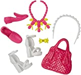 Barbie Fashion Zubehör Pack # 1