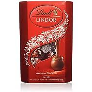 Lindt Lindor Milk, 200g