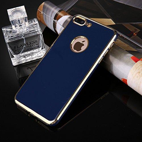 IPhone 8 Plus 7 Tasche KrygerShieldR