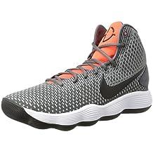 new product 69ed8 c82ec Nike Hyperdunk 2017 Scarpe da Basket Uomo