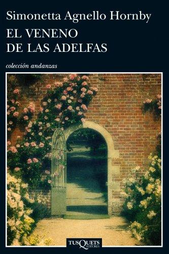 El Veneno De Las Adelfas descarga pdf epub mobi fb2