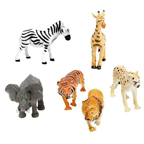 6pcs-animaux-sauvages-en-plastique-jouet-figurines