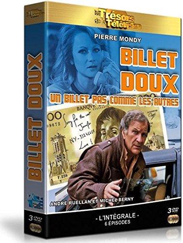 billet-doux-edizione-francia