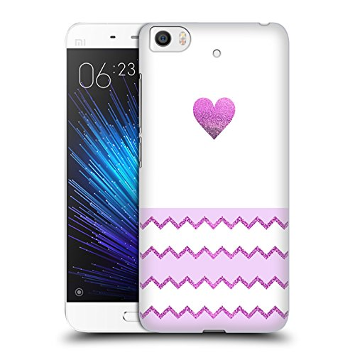 official-monika-strigel-purple-avalon-heart-hard-back-case-for-xiaomi-mi-5s