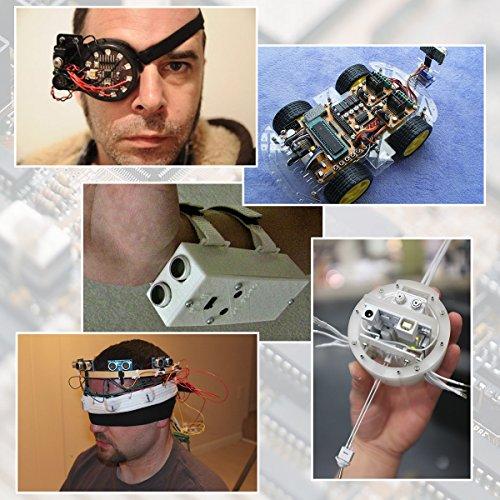 51xGEFW7ItL - XCSOURCE® Tablero UNO R3 Rev3 Desarrollo ATmega328P CH340G AVR Compatible Arduino + Cable para Arduino HUM TE113