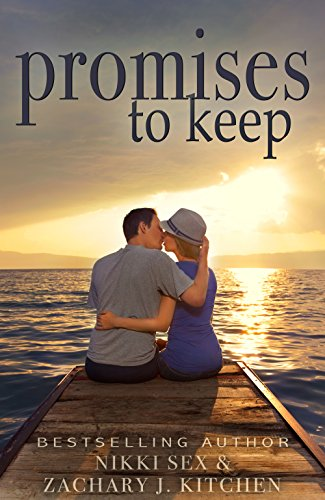 promises-to-keep-english-edition