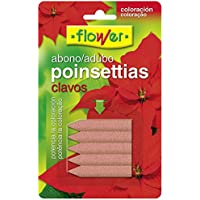 Amazon.es: Fertilizantes para flores: Jardín