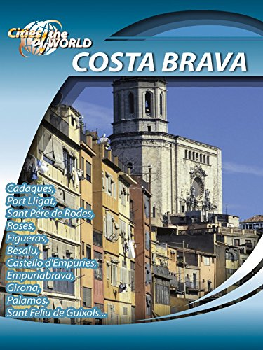 cities-of-the-world-costa-brava-spain-ov