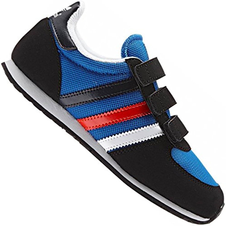 Tanjun 2fcdf Bleu Bon Racer Femmes Get Nike 158f7 Marché uTJl35K1Fc