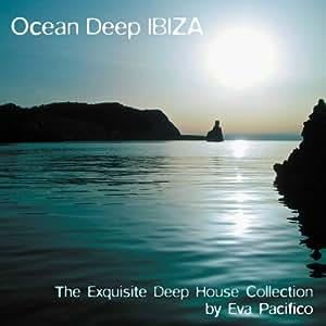 Ocean Deep Ibiza