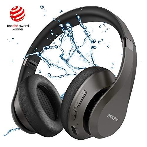 Mpow H20 Auriculares Diadema BluetoothBluetooth 5.0