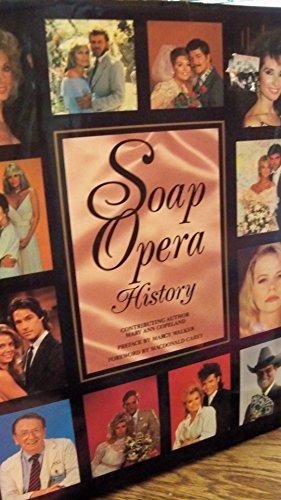 soap-opera-history-by-mary-ann-copeland-1-nov-1991-hardcover