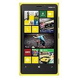 Nokia batteria originale per Nokia Lumia 920equivalente a batteria tipo BP 4gw