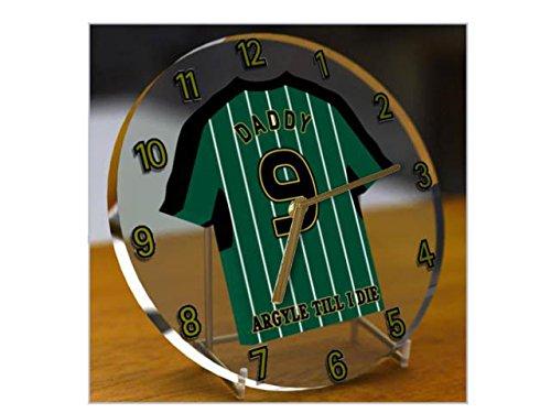 sky-apuesta-liga-dos-football-league-futbol-kit-relojes-de-escritorio-cualquier-nombre-cualquier-num