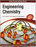 The primary objective of an Engineering Chemistry course is to introduce the students to the concepts and applications of chemistry in Engineering. It should cultivate in them an ability to identify chemistry in each piece of finely engineered produc...