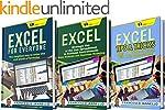 EXCEL: The Bible Excel - 3 Manuscript...