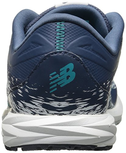 New Balance Strobe V1, Scarpe Da Corsa Da Donna Blue (navy)