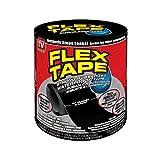 Romote Flex Tape Pro Ruban de réparation,Super-fort ruban adhésif silicone étanche ruban Utilisé pour diverses réparations, fuites...