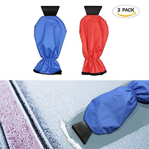 ice-scraper-mitts-ecooltek-waterproof-window-windshield-snow-scraper-with-glovelong-handle-snow-ice-