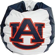 Bean Bag Auburn Tigers