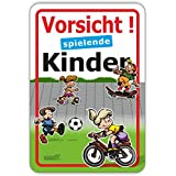 suchergebnis auf f r vorsicht kinder schild. Black Bedroom Furniture Sets. Home Design Ideas