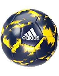 Los Angeles Galaxy Adidas MLS 2017 Authentic Size 5 Soccer Ball