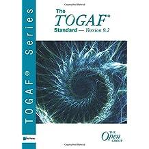 The TOGAF ® Standard, Version 9.2 (TOGAF Series (1))