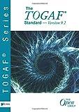 The TOGAF  Standard, Version 9.2 (TOGAF series)