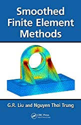 Smoothed Finite Element Methods