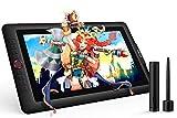 XP-Pen Artist 15.6 Pro Tablette Graphique avec Ecran HD...
