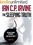 The Sleeping Truth : A Romantic Medic...