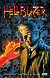 Image de John Constantine Hellblazer Vol. 10: In The Line Of Fire