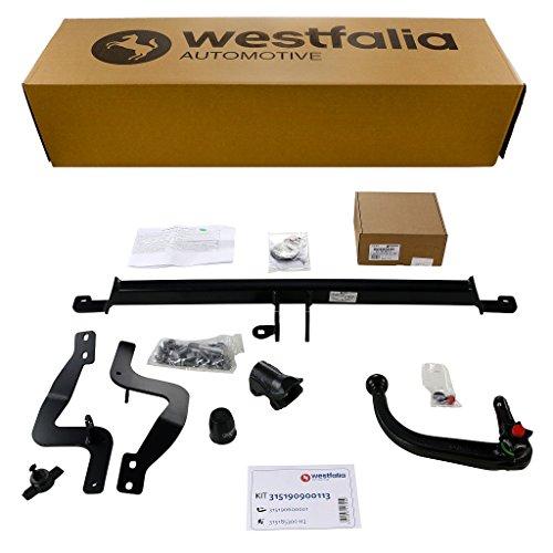 westfalia-315190900113-anhangerkupplung-und-elektrosatz