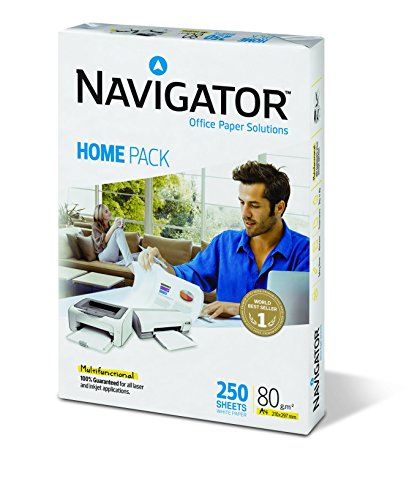 navigator-home-pack-package-of-250-sheets-80-g-a4