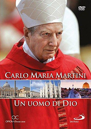 cardinale-martini-un-uomo-di-dio-dvd