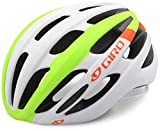 #1: Giro Foray Helmet
