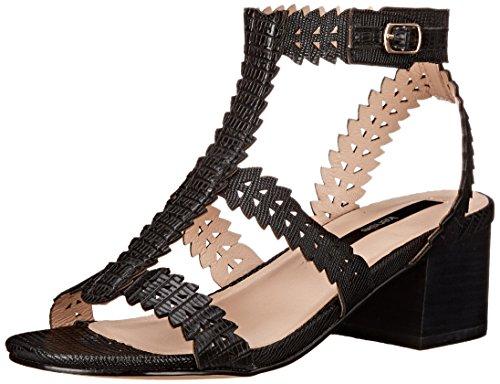 kensie-mujer-hepburn-heeled-sandal