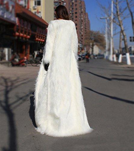 Vlunt - Blouson - Fille white