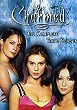 Charmed: Complete Third Season [DVD] [1999] [Region 1] [US Import] [NTSC]