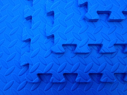 4-x-blu-interlocking-tappetini-in-schiuma-eva-per-seghetto-14-sqm