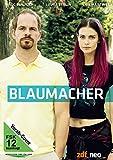 Blaumacher kostenlos online stream