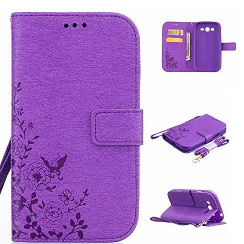 iphone-7-coque-avec-protecteurs-decran-qimmortal-tm-premium-elegant-intelligent-a-rabat-en-cuir-pu-f