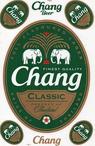 chang-birra-beer-classic-sticker-adesivo-pellicola-1fogli-270mm-x-180mm-resistente-alle-intemperie
