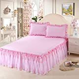Buds Bed Sheets - Best Reviews Guide